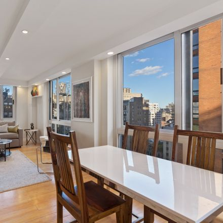 Rent this 3 bed condo on 72 1/2 Irving Place in New York, NY 10003