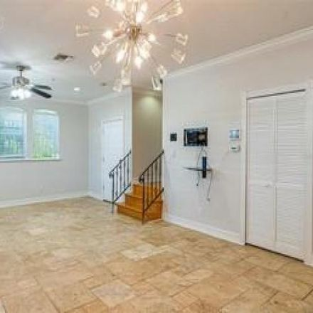 Rent this 3 bed condo on 4002 South Macdill Avenue in Tampa, FL 33611