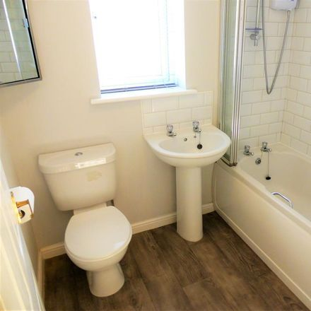 Rent this 2 bed house on Portland Street in Barnsley S70 3QT, United Kingdom