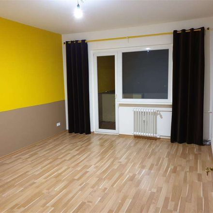 Rent this 2 bed apartment on Hagelberger Straße 19 in 10965 Berlin, Germany