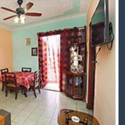 Rent this 1 bed apartment on Havana in Chinatown, HAVANA