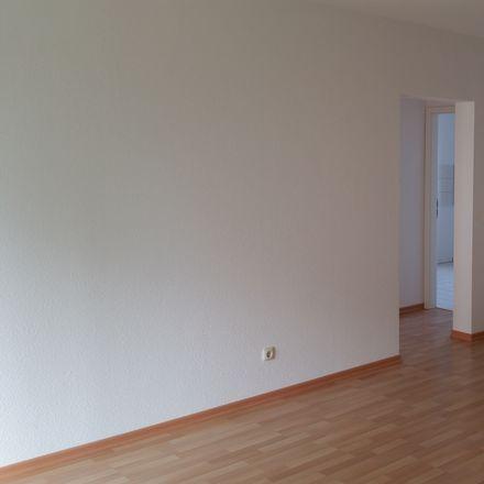 Rent this 3 bed apartment on Heinrich-Heine-Straße 14 in 04758 Oschatz, Germany