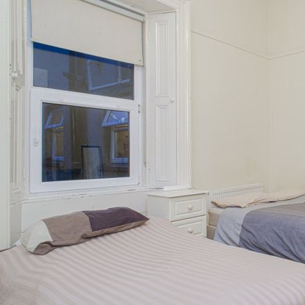 Rent this 6 bed apartment on 1a Leinster Street North in Cabra East A ED, Dublin
