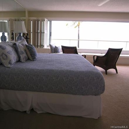 Rent this 1 bed condo on Michel's at The Colony Surf in 2895 Kalakaua Avenue, Honolulu