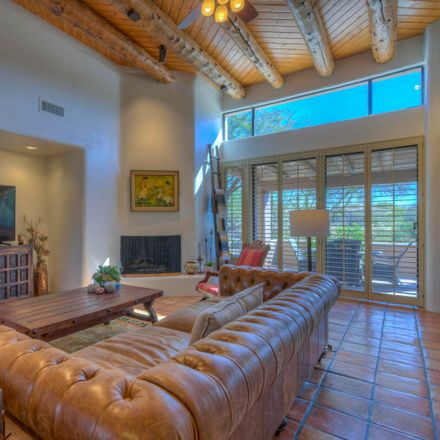 Rent this 3 bed house on N Quartz Valley Ct in Scottsdale, AZ
