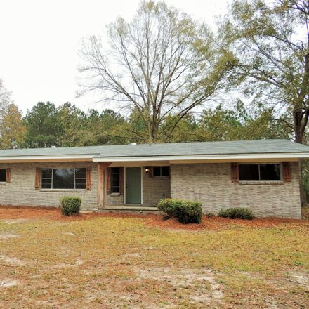 Rent this 3 bed house on US Hwy 11 in Purvis, MS