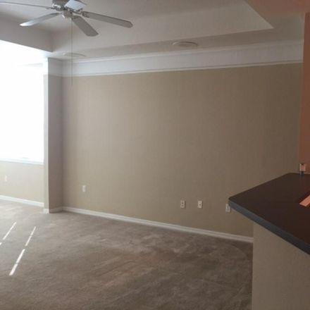 Rent this 1 bed condo on 6663 Queens Borough Ave in Orlando, FL