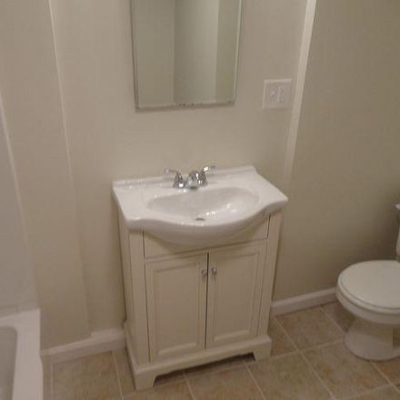 Rent this 2 bed apartment on 138 Hecla Street in Uxbridge, MA 01538