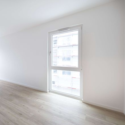 Rent this 2 bed apartment on Kaltenkirchen in SCHLESWIG-HOLSTEIN, DE