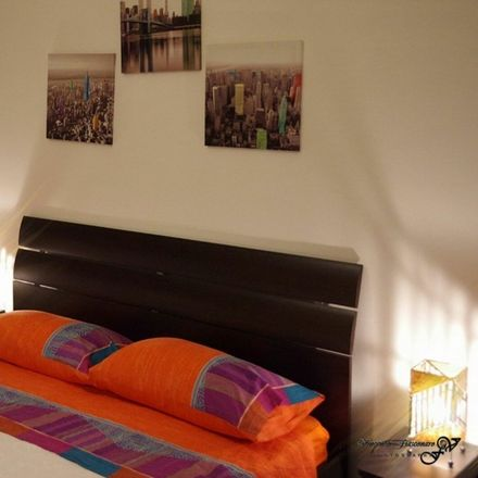 Rent this 1 bed apartment on Via Arco Monte in 90013 Castelbuono PA, Italy