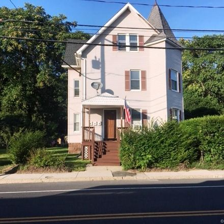 Rent this 2 bed townhouse on 1706 Thomaston Avenue in Waterbury, CT 06704