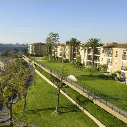 Rent this 1 bed apartment on 14 Rockingham Drive in Newport Beach, CA 92660