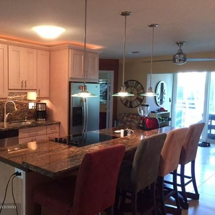 Rent this 3 bed condo on 5346 Northeast 6th Avenue in North Andrews Gardens, FL 33334