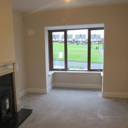 Rent this 0 bed apartment on The Maples in Ballyhaunis Electoral Division, County Mayo