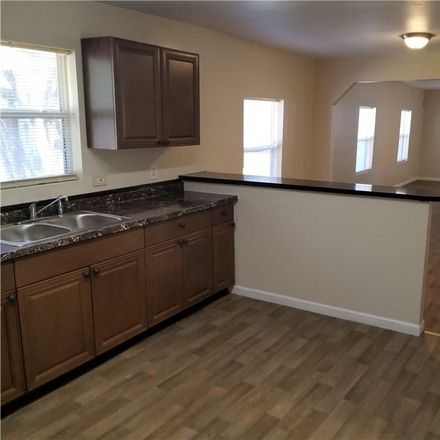 Rent this 3 bed house on 3210 Chipco St in Tampa, FL