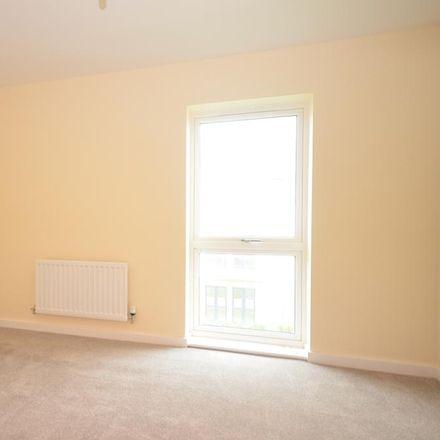 Rent this 2 bed apartment on Brambling Avenue in Ashford TN25 7FR, United Kingdom