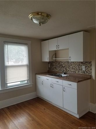Rent this 2 bed townhouse on 11 Brainard Street in New London, CT 06320