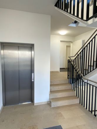 Rent this 5 bed apartment on Am Trieb 24 in 63263 Neu-Isenburg, Germany