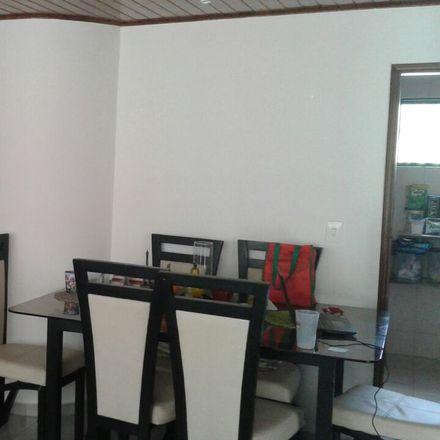 Rent this 2 bed apartment on Edif. Fuengirola in Avenida Calle 28, Dique