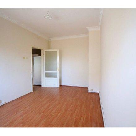Rent this 1 bed apartment on Şehit Cahit Gökalp Sokağı in 34349 Beşiktaş, Turkey