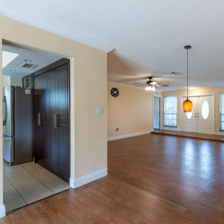 Rent this 3 bed house on W Sunrise Blvd in Fort Lauderdale, FL