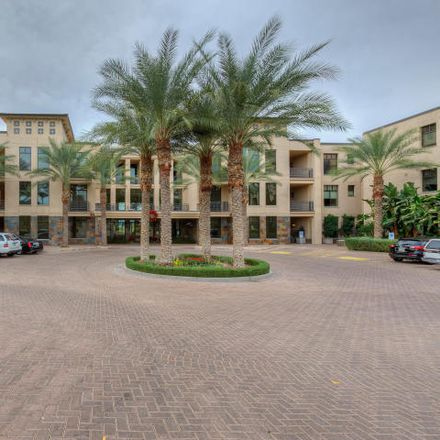 Rent this 3 bed apartment on Biltmore Estate in Phoenix, AZ