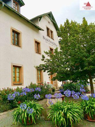 Rent this 2 bed apartment on Sächsische Schweiz-Osterzgebirge in Schmiedeberg (Erzgebirge), SAXONY