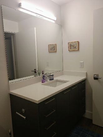 Rent this 1 bed room on Bel-Red Barbers in Northeast 20th Street, Bellevue