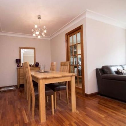 Rent this 2 bed apartment on Albert Place in Aberdeen AB25 1YX, United Kingdom