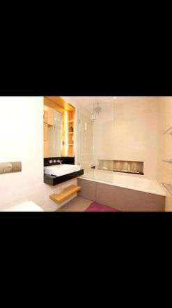Rent this 1 bed apartment on 3 Merchant Square in London W2 1JS, United Kingdom