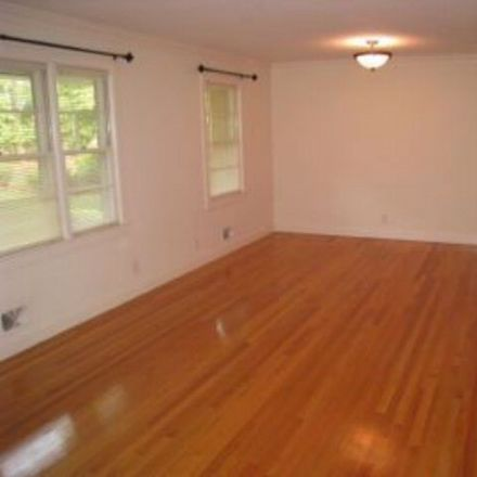 Rent this 3 bed apartment on Powderhouse Rd SE in Aiken, SC