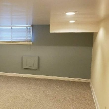Rent this 1 bed room on Liberty Pavilion in Swan Drive, Baltimore
