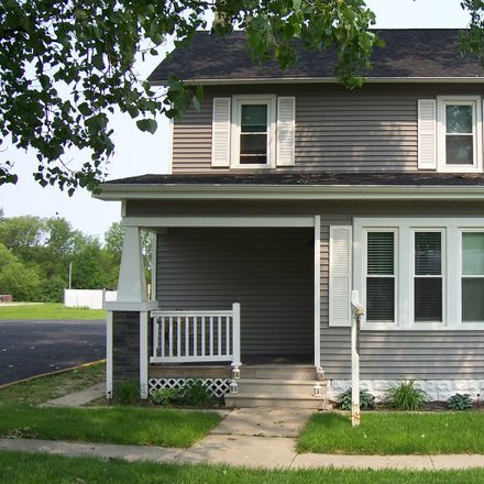Rent this 3 bed duplex on 23904 West Main Street in Plainfield, IL 60544