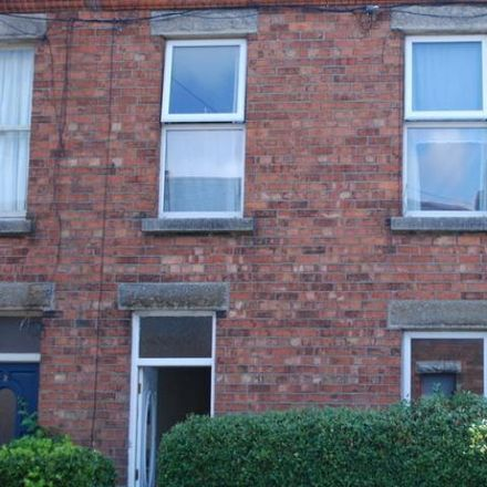 Rent this 4 bed house on 65 Ellesmere Avenue in Cabra East C ED, Dublin