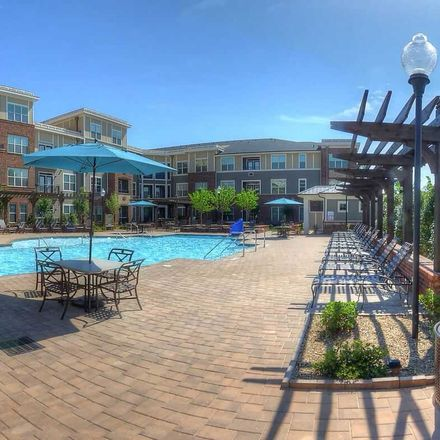 Rent this 1 bed apartment on 2163 Banyan Grove Loop in Cary, NC 27513