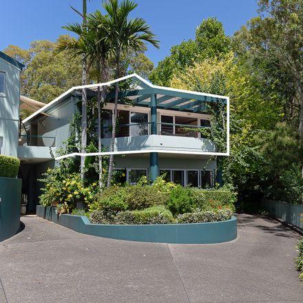 Rent this 2 bed apartment on 11/90 Brighton Avenue