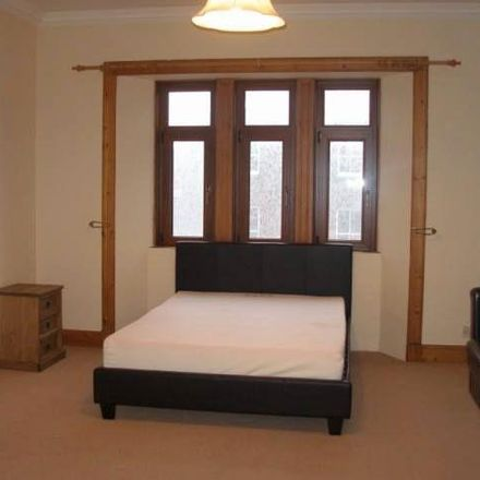 Rent this 1 bed apartment on Kingdom Hall in 3-5 Downies Wynd, Annan DG12 6EE