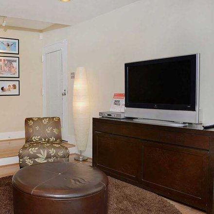 Rent this 2 bed apartment on 1729 Gosnell Road in Tysons, VA 22182