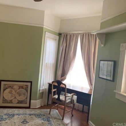 Rent this 3 bed house on 417 West 11th Street in Long Beach, CA 90813