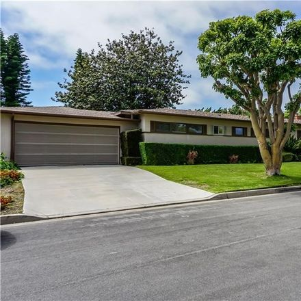 Rent this 2 bed house on Evening Canyon Rd in Corona del Mar, CA