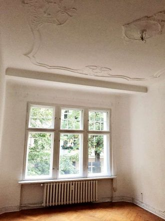 Rent this 6 bed apartment on berlin in Südwestkorso 8, 12161 Berlin