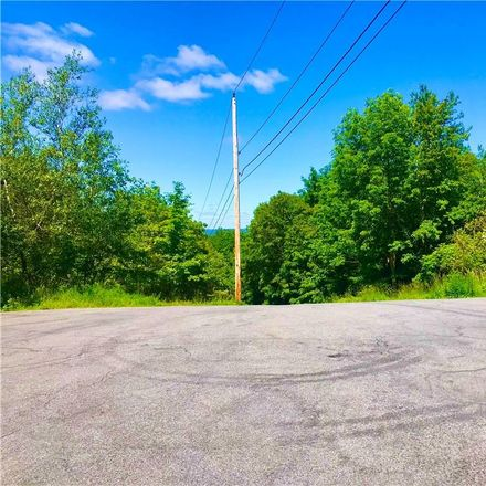 Rent this 0 bed apartment on Lookout Drive in Greenville, NY 12771
