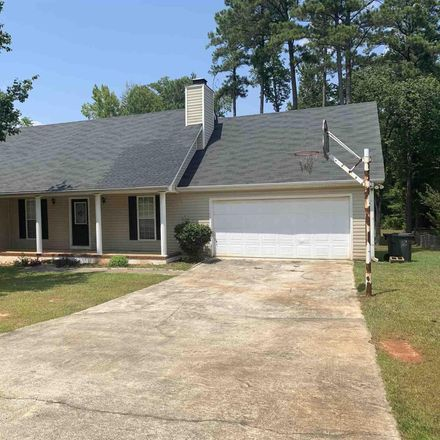 Rent this 3 bed house on 145 Heathwood Drive in Macon, GA 31206