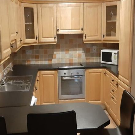 Rent this 2 bed apartment on Trim Rural ED in County Meath, Ireland