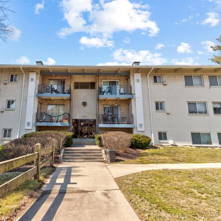 Rent this 2 bed condo on Cherry Hill Road in Beltsville, MD 20705