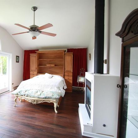 Rent this 1 bed room on 30 Sunrise Circle in Clinton Township, NJ 08809