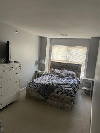 Rent this 1 bed room on 34 Loretta Street in New Brunswick, NJ 08901