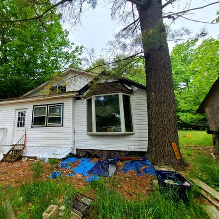 Rent this 4 bed house on New Rd in Narrowsburg, NY
