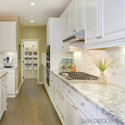 Rent this 5 bed house on Cedar Ln in Escondido, CA