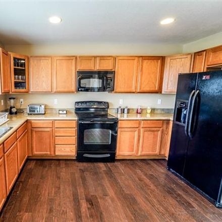 Rent this 3 bed loft on 4635 Vireos View in Colorado Springs, CO 80922